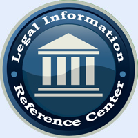 Legal Business Reference Center